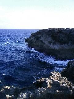二日目 その3 波照間島